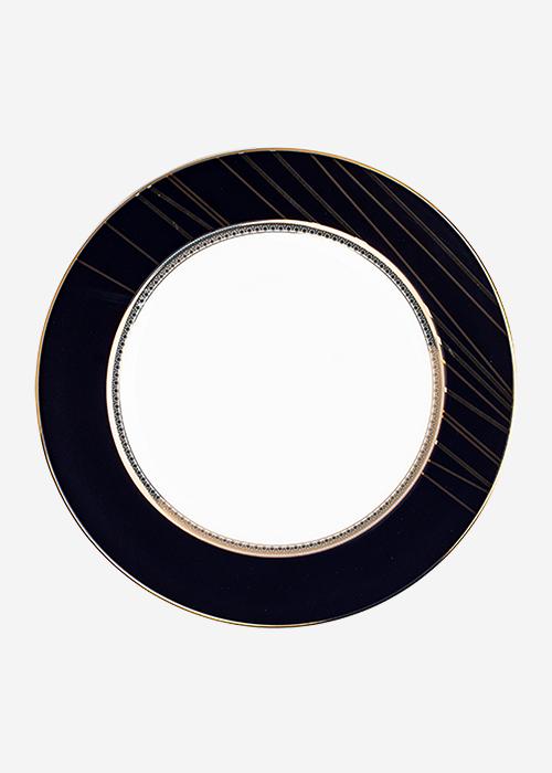 90123BB-PLATE