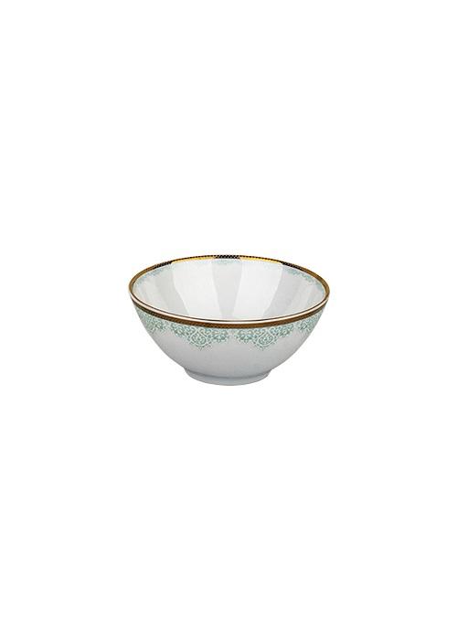 90209B-bowl