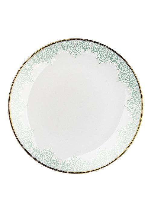 90209B-plate