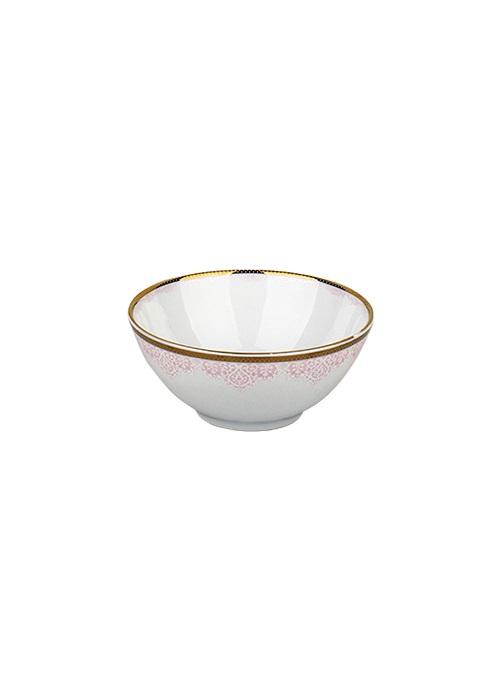 90209P-bowl