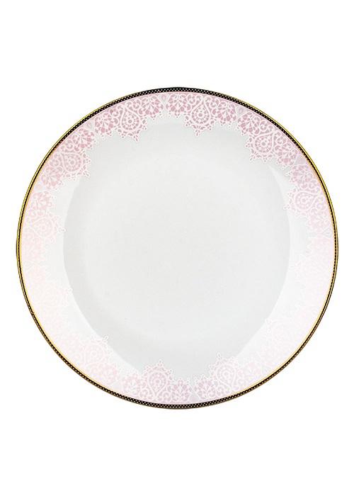 90209P-plate