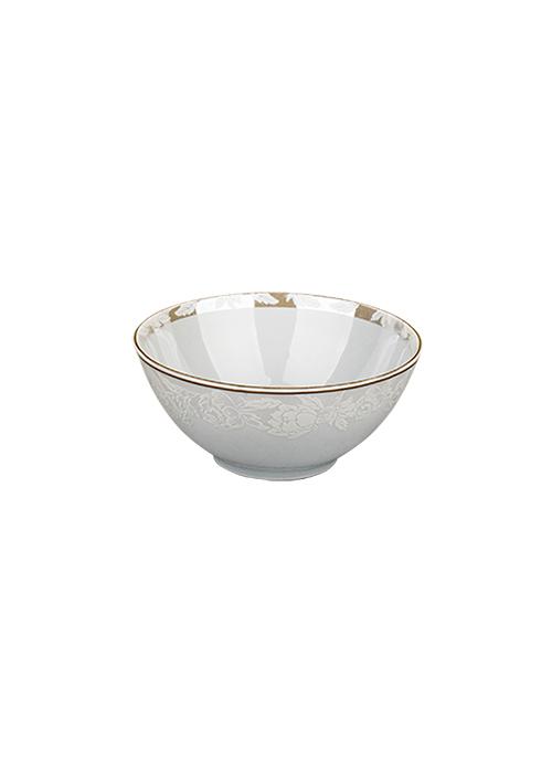 90211-bowl