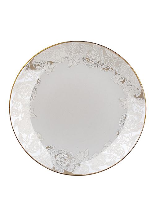 90211-plate