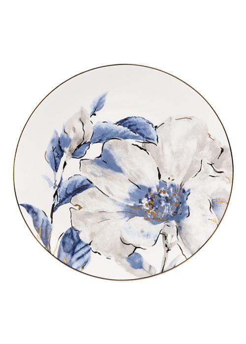 90272BB-plate