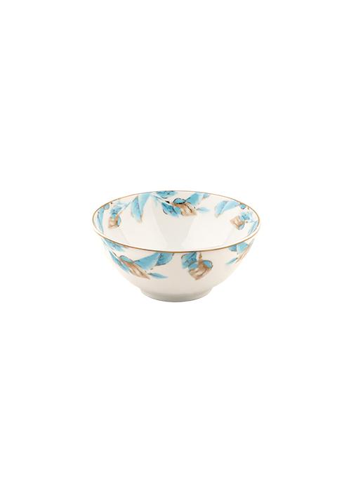 90272GB-bowl