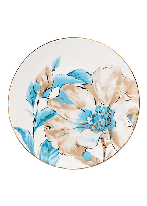90272GB-plate
