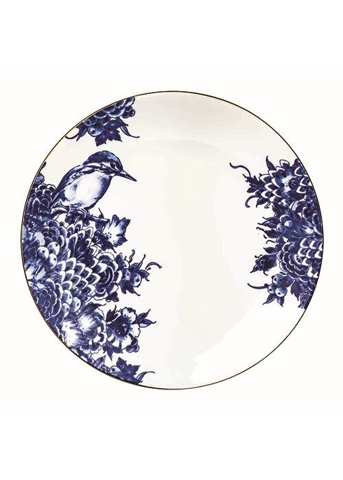 14007-plate