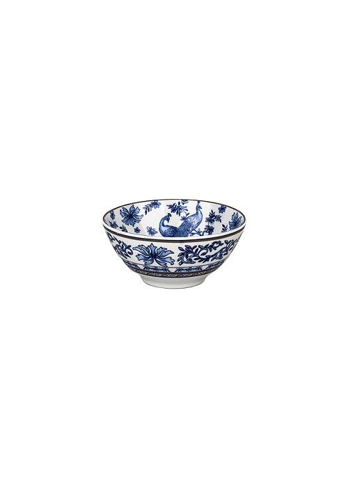 14006-bowl