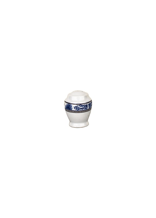 14006-salt
