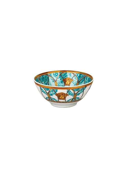 140098-bowl