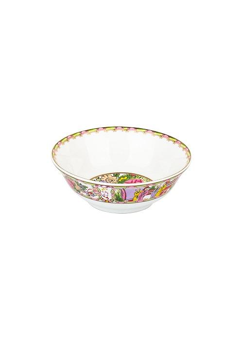 90031-bowl
