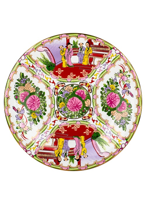 90031-plate