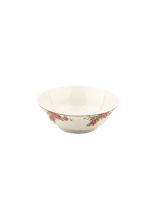 90219-bowl
