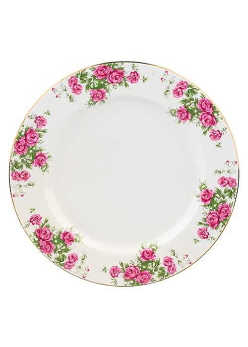 90219-plate