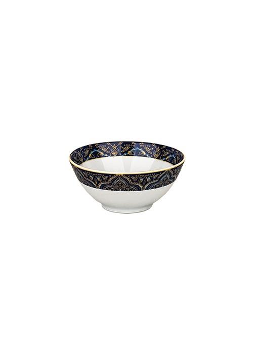 90268-bowl